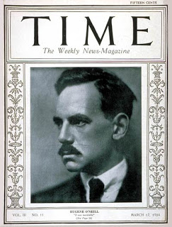 TIME cover 17March1924