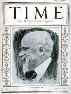 TIME cover 24March1924