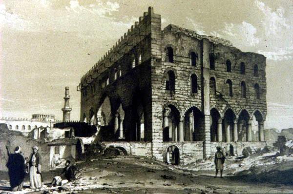 dar-al-adl