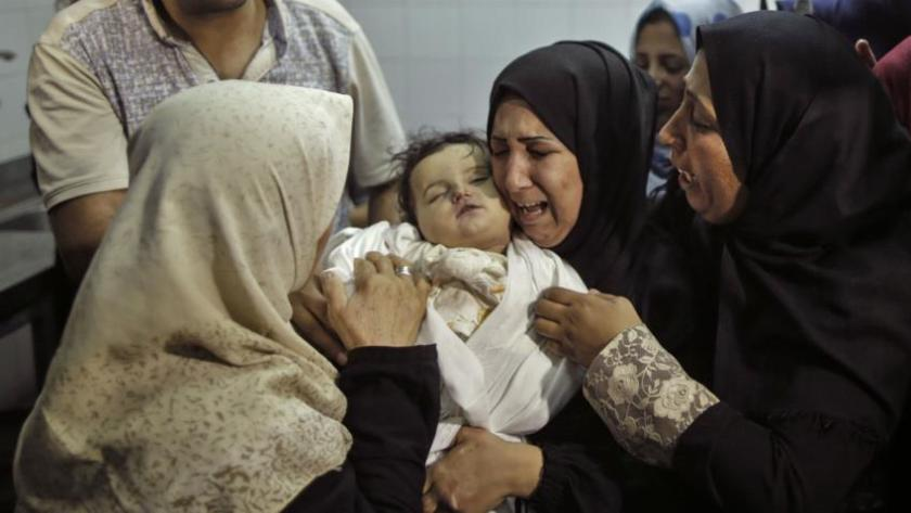 baby-murdered-gaza