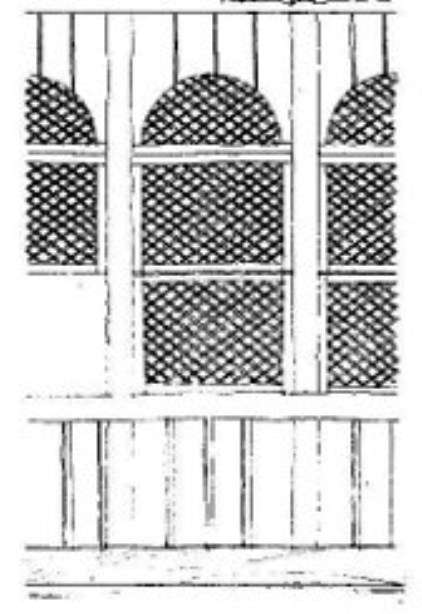 islamic-windows.jpg