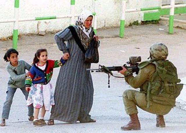 israeli-abuse-kids