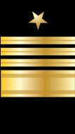 admiral - small